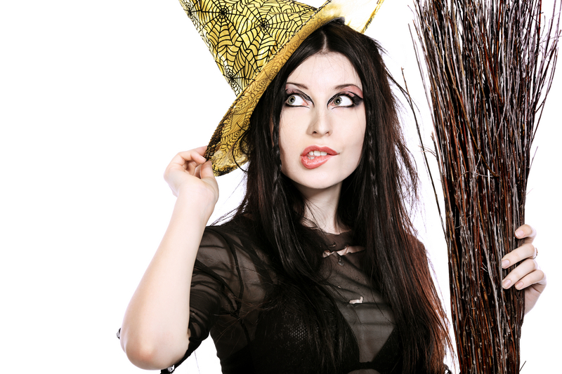 kobieta-domowa-czarownica