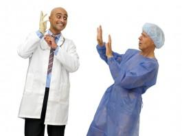 podstawowe-badania-przy-diagnozowaniu-rozrostu-prostaty