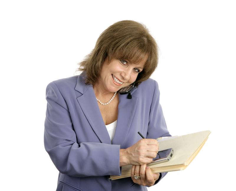 menopauza-czas-podsumowania