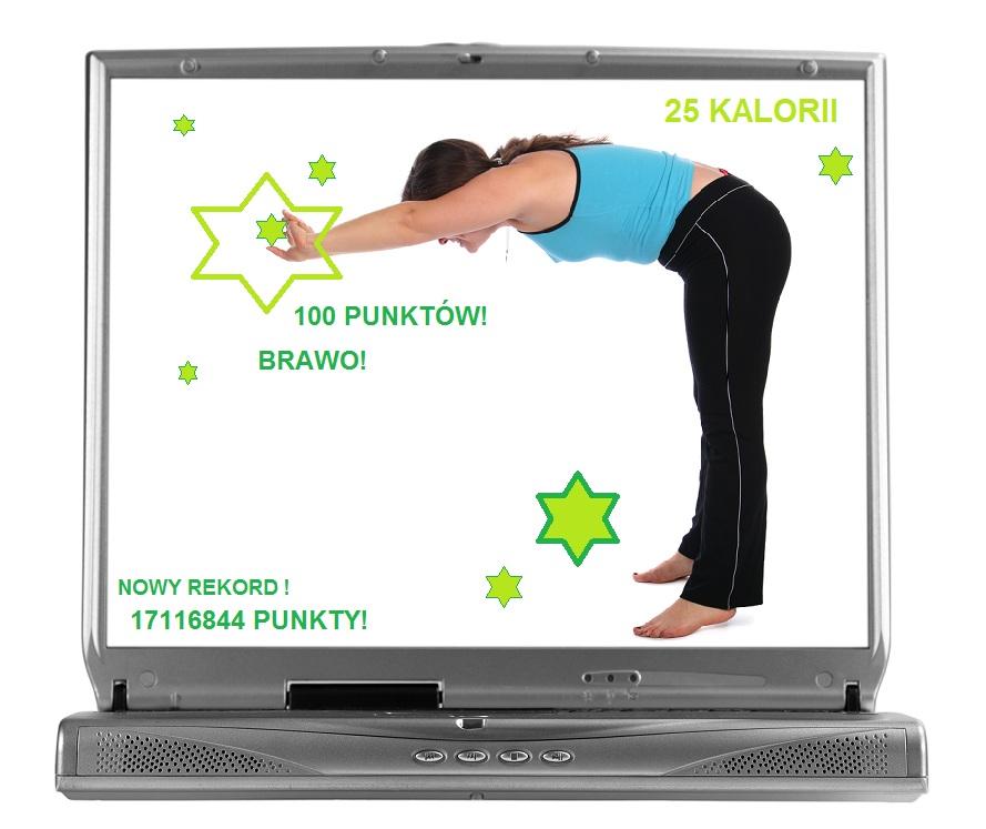 graj-i-cwicz-przed-telewizorem