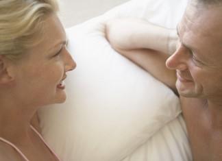 sensacyjne-doniesienie-odnosnie-pozytywnego-wplywu-hydrovag-na-satysfakcje-seksualna-kobiet-i-mezczyzn