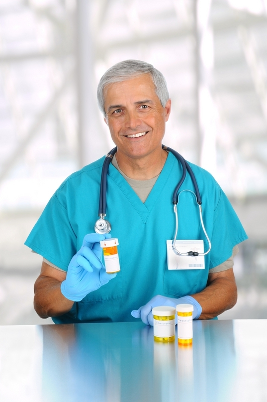 leczenie-gruczolaka-prostaty