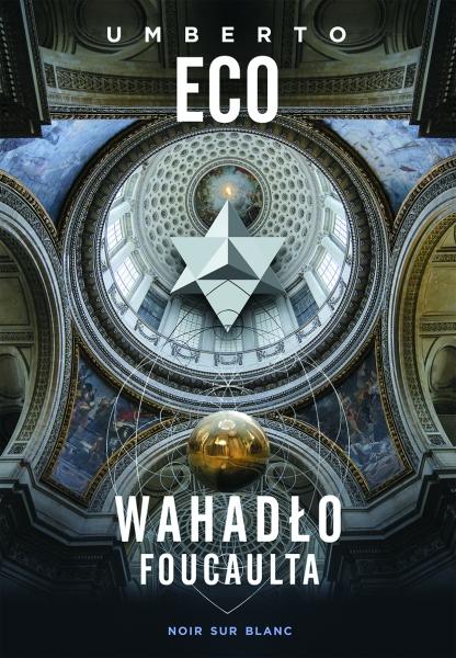 nagroda-wahadlo-foucaulta