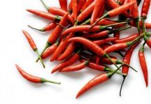 dieta-3d-chili