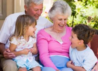 babcia-bajke-opowiada