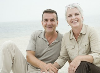 menopauza-oczami-meza