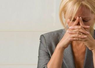 zaburzenia-koncentracji-a-menopauza
