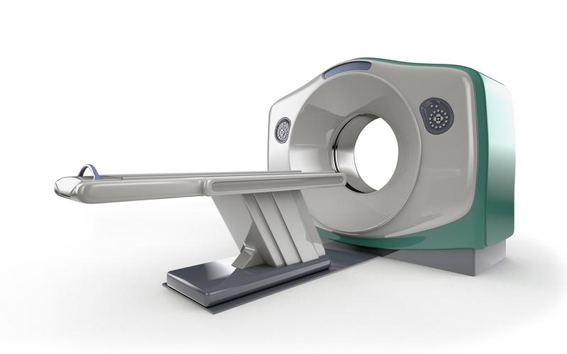 badanie-rezonansem-magnetycznym