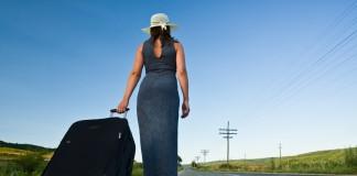 syndrom-gauguina-u-kobiet-w-okresie-menopauzy
