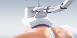 bezbolesne-usuwanie-komorek-tluszczowych