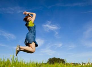 profilaktyka-menopauzy