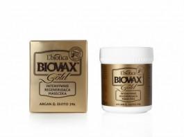 rozstrzygniecie-konkursu-z-kosmetykami-l-biotica