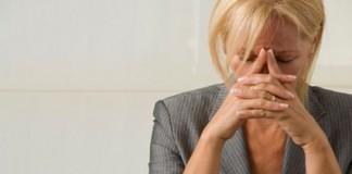 htz-przy-silnych-migrenach