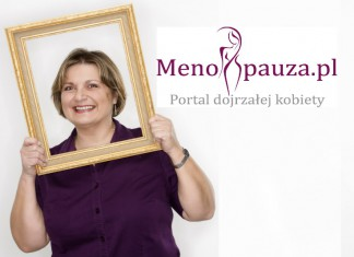 nowy-wyglad-menopauzy