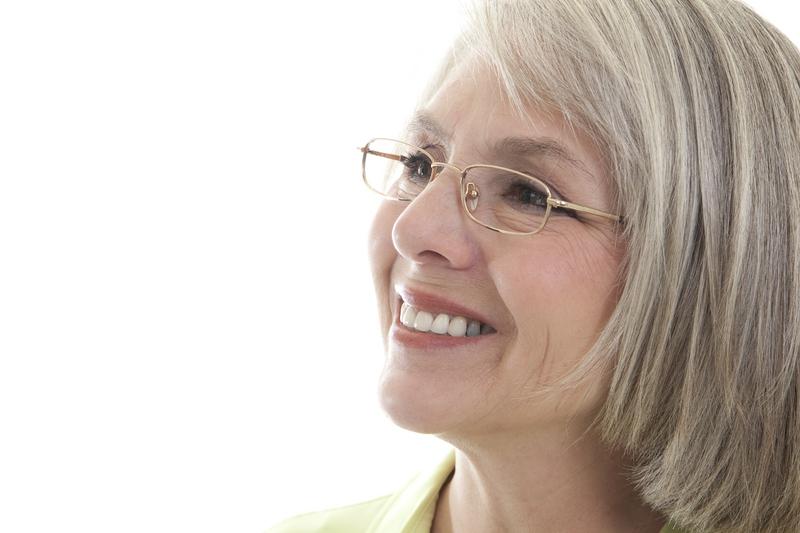 starzejace-sie-spoleczenstwo-raport