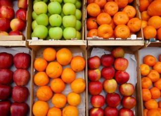 granat-owoc-zycia