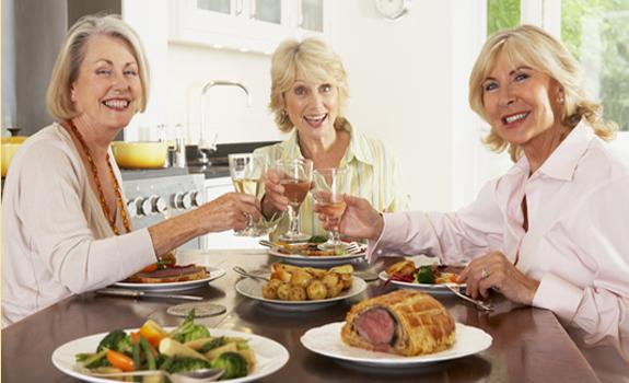 kontrowersyjna-dieta-kwasniewskiego
