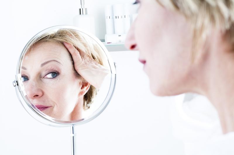 jak-zmienia-sie-cialo-w-okresie-menopauzy