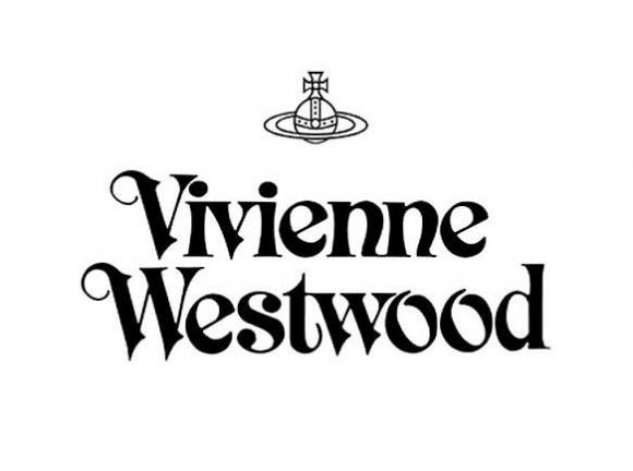 vivienne-westwood-skandalistka-czy-artystka