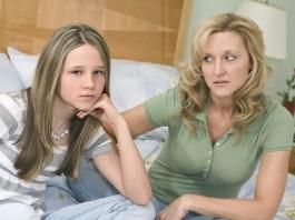 depresja-wieku-mlodzienczego