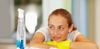 wyprobuj-naturalne-srodki-czystosci