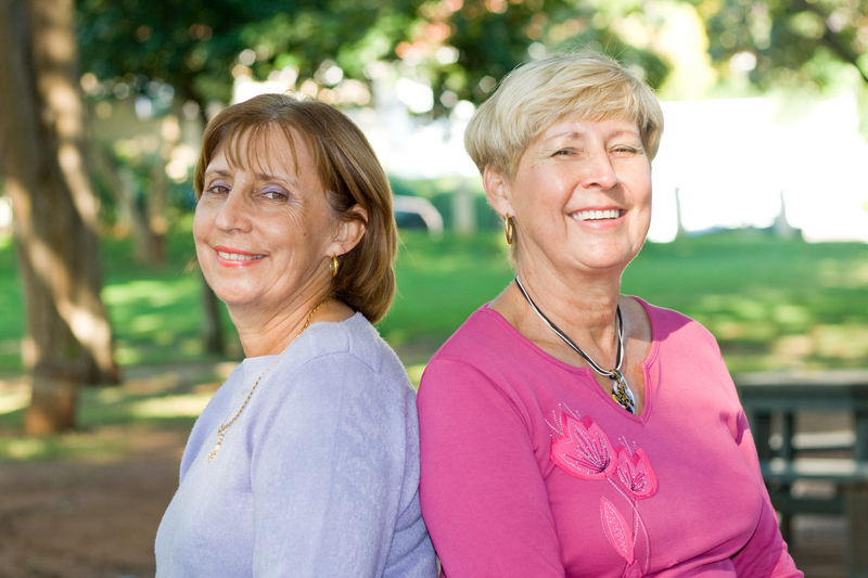 menopauzowiczki-wnioski-z-badan