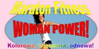 -maraton-fitness-power-woman