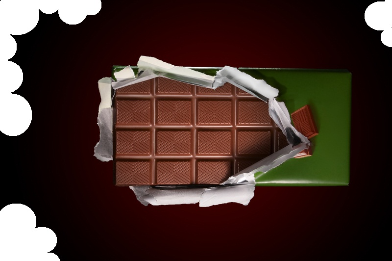 sport-i-czekolada