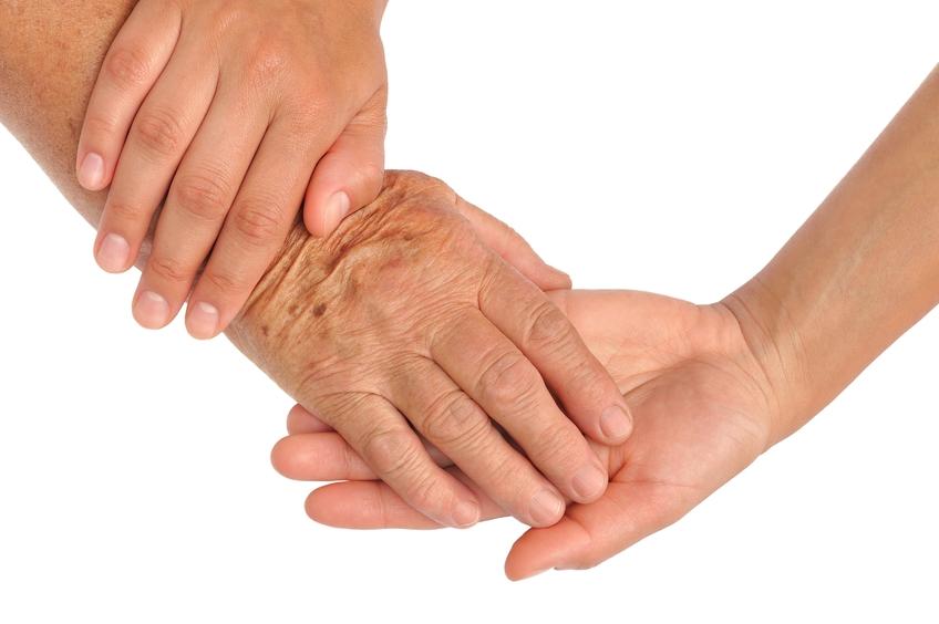 drzenie-rak-przyczyny-leczenie