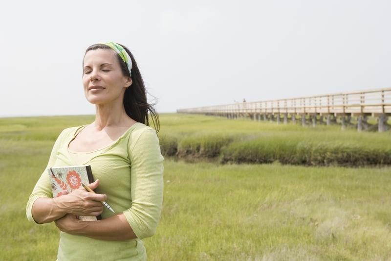 zalety-menopauzy