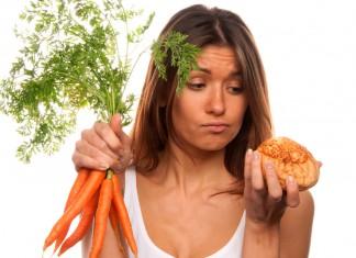 czerniak-i-dieta-antyrakowa