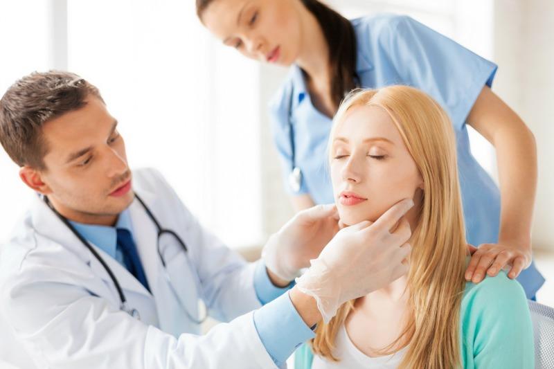 bledy-lekarzy-beda-kosztowaly-norwegie-ponad-miliard-koron