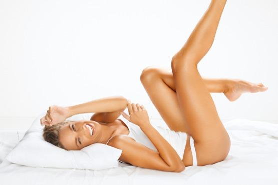leczenie-objawow-menopauzy-skutecznie-intymnie-bezbolesnie-laser-mona-lisa-touchtm