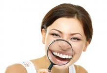 higiena-jamy-ustnej-jak-dbac-o-zeby