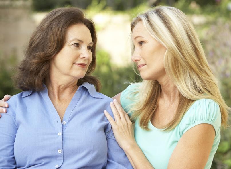 htz-na-menopauze