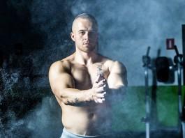dlaczego-wysoki-poziom-testosteronu-jest-niebezpieczny-dla-mezczyzn
