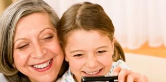 przyszywana-babcia