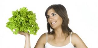 rodzaje-salaty-cz-1