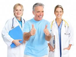 badania-wykrywajace-problemy-prostaty