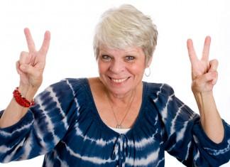 jak-zmniejszyc-ryzyko-osteoporozy