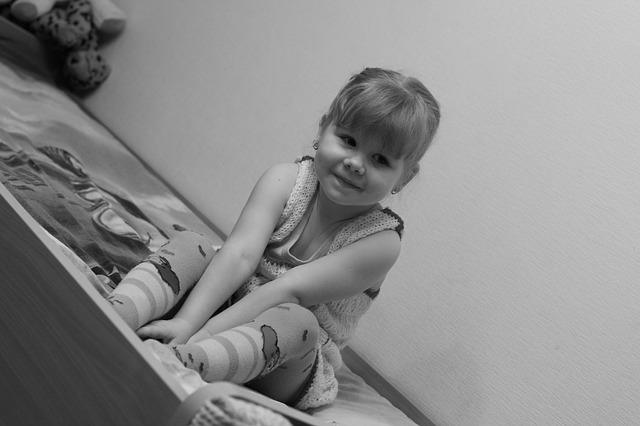 nietrzymanie-moczu-u-dzieci-jak-pomoc-maluszkowi