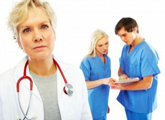 leczenie-raka-szyjki-macicy