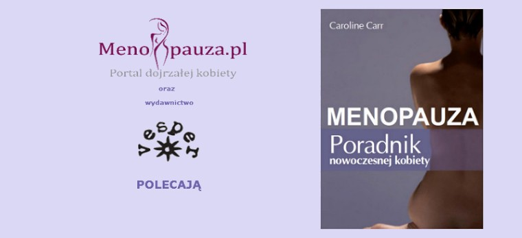 menopauza-poradnik-nowoczesnej-kobiety