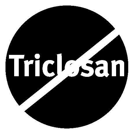 triclosan-zabojczy-dla-bakterii-grozny-dla-nas-samych