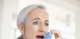 astma-a-cukrzyca