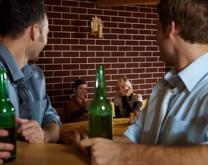 piwo-wcale-nie-takie-meskie