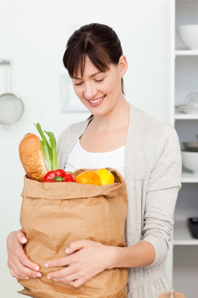 na-zakupach-wybieraj-zdrowe-produkty-cz-ii