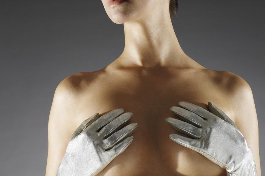 czy-rak-piersi-moze-byc-zapisany-w-genach