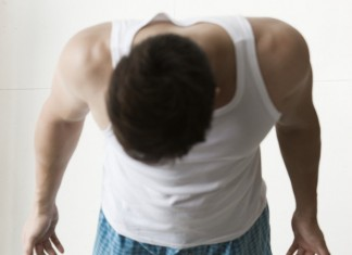 wplyw-tkanki-tluszczowej-na-poziom-testosteronu