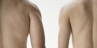 przemiany-hormonalne-zachodzace-w-ciele-doroslego-mezczyzny-cz-i
